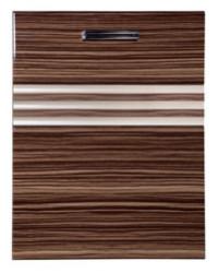 Панель для посудомоечной машины на 450 без столешницы 16.70 450х820