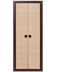 Шкаф для одежды 800х520х2000