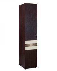 Шкаф-пенал многофункциональный 95.10 450х2250х570 мм.